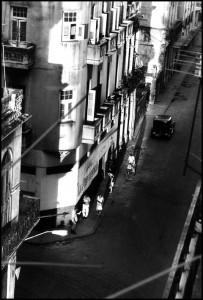 01La Havane