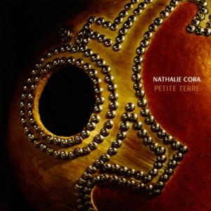 Nathalie Cora - Petite Terre