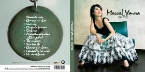 MassielYanira - Una voz