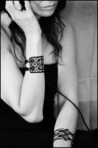 Eva Rivera