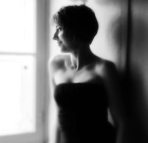 Jessica Vigneault