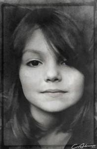 PortraitsEnfants01
