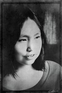 PortraitsEnfants02