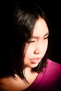 PortraitsEnfants06