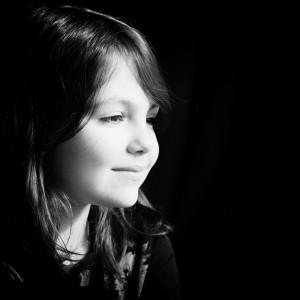 PortraitsEnfants10