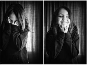 PortraitsEnfants11