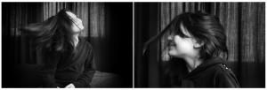 PortraitsEnfants12
