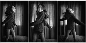 PortraitsEnfants14