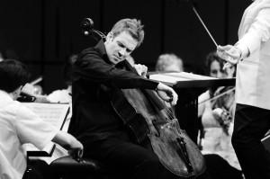 2012 Johannes Moser Orchestre de Pittsburgh
