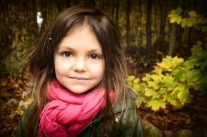 Photos de famille Christina Alonso Photographies © photos enfants bébés