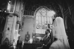 Mariages Christina Alonso Photographies ©
